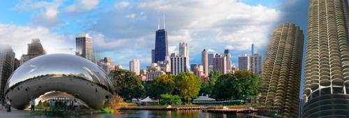 chicago_banner